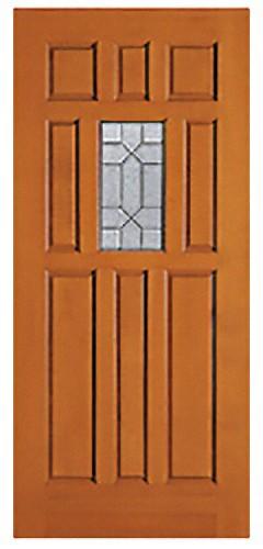 エクステリア ドア 4155