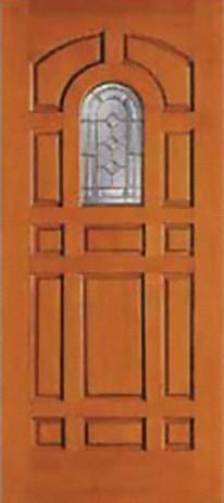 エクステリア ドア 4804