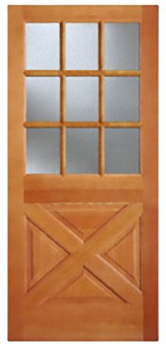 エクステリア ドア 7035