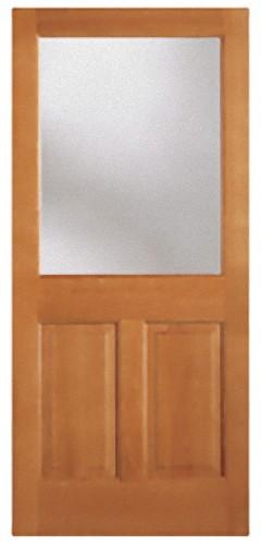 エクステリア ドア 7044