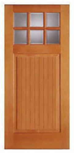 エクステリア ドア 7228