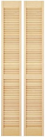 木製室内ドア -ヘムロック-/クローゼット PB-H1423 巾600mm
