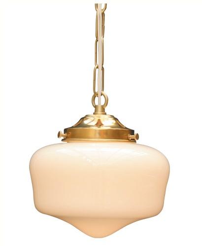ペンダントランプ シェード&灯具セット lights_p_fc-130