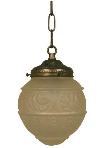 ペンダントランプ シェード&灯具セット lights_p_fc-E12