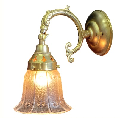 ウォールランプ lights_wl_fc-w5300g-334