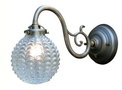 ウォールランプ lights_wl_fc-w560a-324