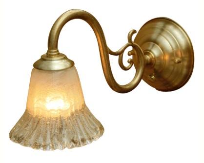 ウォールランプ lights_wl_fc-w560g-257
