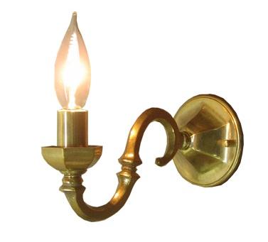 ウォールランプ lights_wl_fc-w562g
