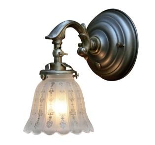 ウォールランプ lights_wl_fc-W685A-1919