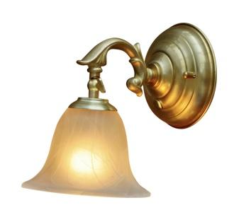 ウォールランプ lights_wl_fc-w685g-416