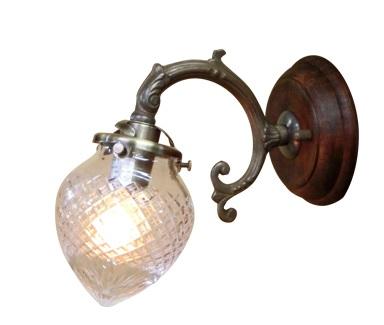 ウォールランプ lights_wl_fc-ww530a-336