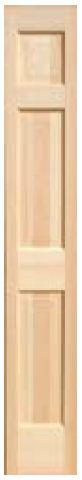 木製室内ドア -クリアパインドア- PD-1460