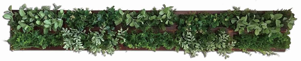 グリーンフレーム Green Deco 10 BR(デコ グリーン10 ブラウン)/インテリア 壁掛け 額入り 額装込 風景画 油絵 ポスター アート アートパネル リビング 玄関 プレゼント モダン アートフレーム おしゃれ 飾る 5Lサイズ 巣ごもり