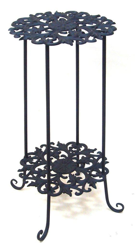 花台 プラントスタンド 花台 ランプテーブル/インテリア 壁掛け アート アートパネル リビング 玄関 プレゼント モダン 絵画 おしゃれ 飾る シンプル モダン アジアン アンティーク 3Lサイズ 巣ごもり