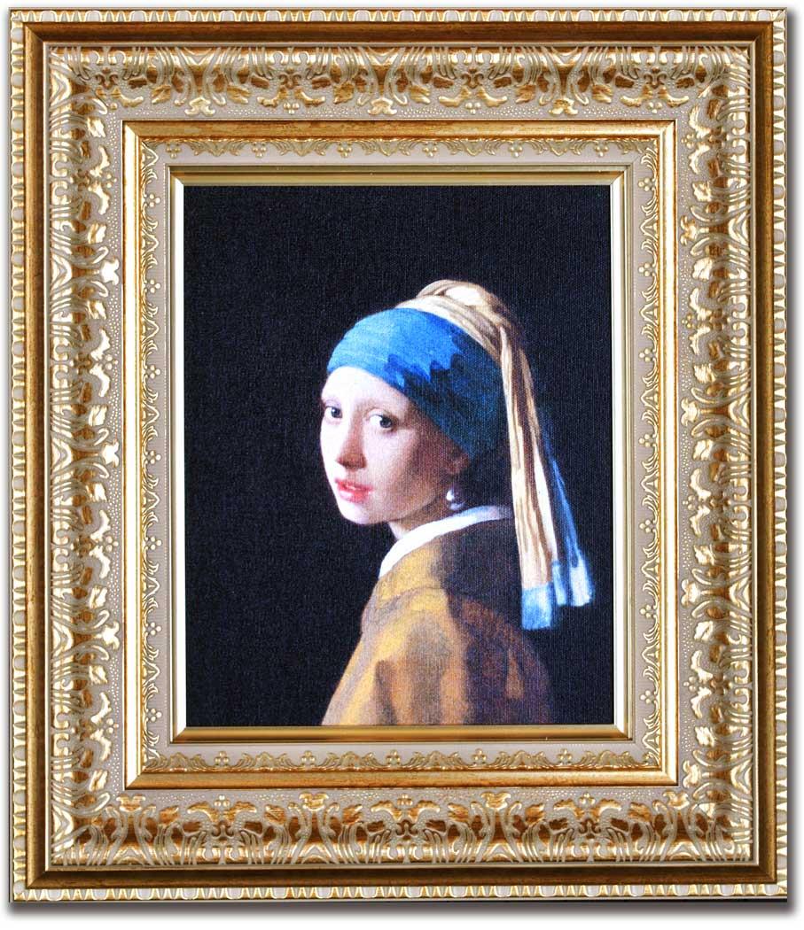 "ayuwara | Rakuten Global Market: ""Painting"" a Pearl ..."