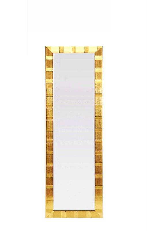 ミラー HJミラー(3尺)飛散防止付/鏡 壁掛け 卓上 手鏡 鏡台 収納 おしゃれ 飾る 美容 お化粧 顔 インテリア 新築祝い 改築祝い 3Lサイズ 巣ごもり