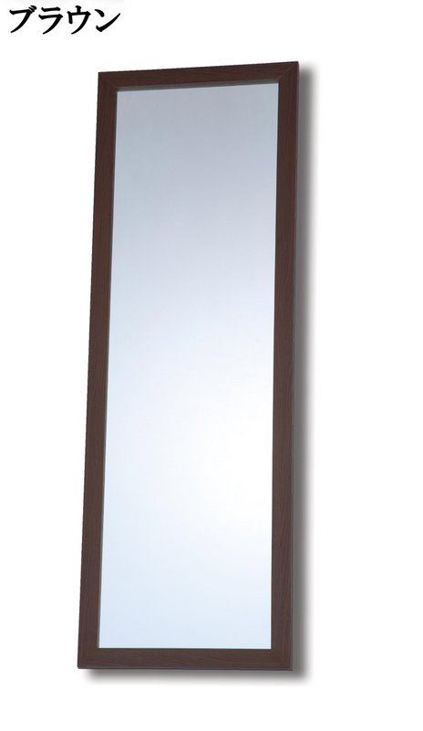 ミラー 防災ミラー3尺(割れないクン)/鏡 壁掛け 卓上 手鏡 鏡台 収納 おしゃれ 飾る 美容 お化粧 顔 インテリア 新築祝い 改築祝い 3Lサイズ 巣ごもり