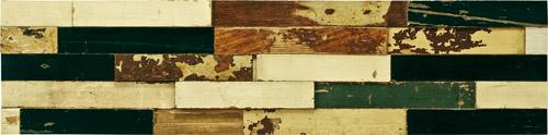 壁掛け プラデック ウッド クラフト ロング (ロハス)/インテリア 壁掛け 額入り 額装込 風景画 油絵 ポスター アート アートパネル リビング 玄関 プレゼント モダン アートフレーム おしゃれ 飾る LLサイズ 巣ごもり