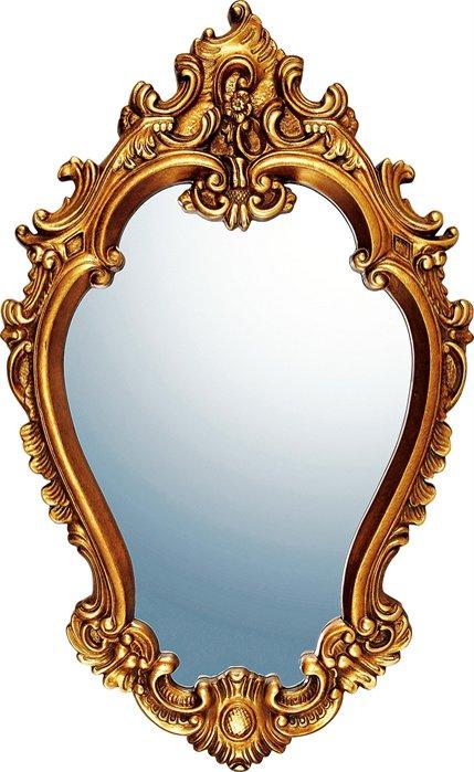 ミラー グレース アート ミラー アリストクラシー (アンティークゴールド)/鏡 壁掛け 卓上 手鏡 鏡台 収納 おしゃれ 飾る 美容 お化粧 顔 インテリア 新築祝い 改築祝い 5Lサイズ 巣ごもり