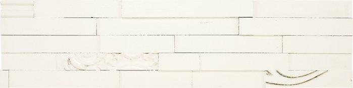 壁掛け プラデック ウッド クラフト ロング (ホワイトパイン)/インテリア 壁掛け 額入り 額装込 風景画 油絵 ポスター アート アートパネル リビング 玄関 プレゼント モダン アートフレーム おしゃれ 飾る LLサイズ 巣ごもり