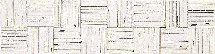 壁掛け プラデック ウッド クラフト ロング (ホワイトパイン2)/インテリア 壁掛け 額入り 額装込 風景画 油絵 ポスター アート アートパネル リビング 玄関 プレゼント モダン アートフレーム おしゃれ 飾る LLサイズ 巣ごもり