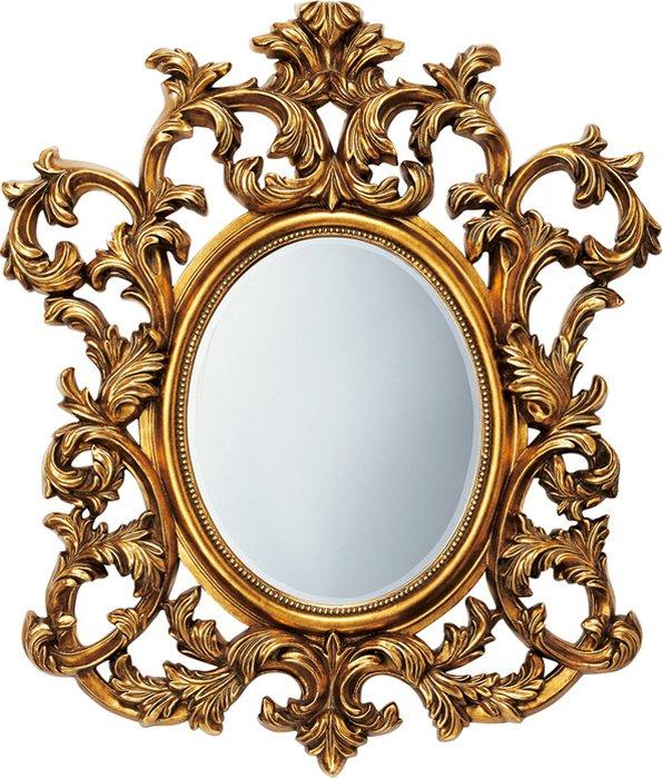 ミラー グレース アート ミラー「アルゴス(アンティークゴールド)」/鏡 壁掛け 卓上 手鏡 鏡台 収納 おしゃれ 飾る 美容 お化粧 顔 インテリア 新築祝い 改築祝い 5Lサイズ 巣ごもり