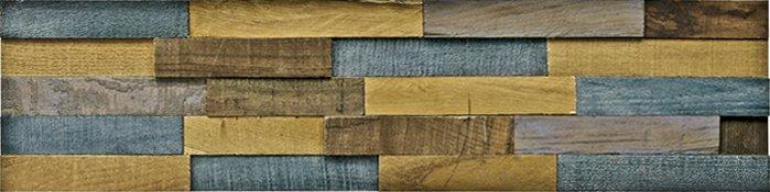 壁飾り プラデック ロング(ペイント ウッド)/インテリア 壁掛け 額入り 額装込 風景画 油絵 ポスター アート アートパネル リビング 玄関 プレゼント モダン アートフレーム おしゃれ 飾る LLサイズ 巣ごもり