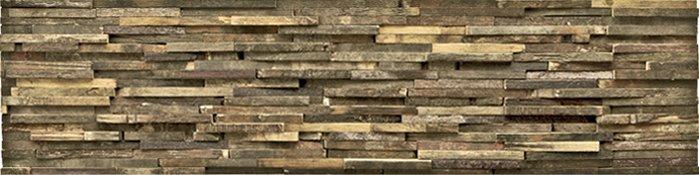 壁飾り プラデック ロング(オールド バレル)/インテリア 壁掛け 額入り 額装込 風景画 油絵 ポスター アート アートパネル リビング 玄関 プレゼント モダン アートフレーム おしゃれ 飾る LLサイズ