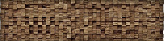 壁飾り プラデック ロング(サーモ パイン)/インテリア 壁掛け 額入り 額装込 風景画 油絵 ポスター アート アートパネル リビング 玄関 プレゼント モダン アートフレーム おしゃれ 飾る LLサイズ 巣ごもり