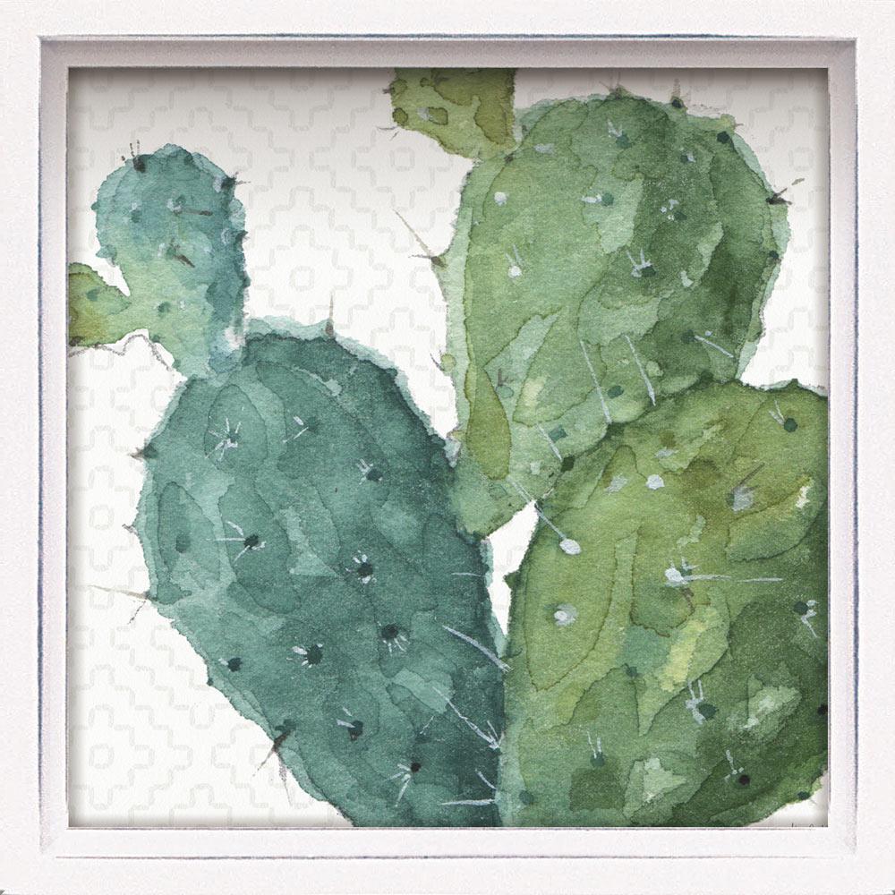 壁掛けアートは 安い リビングや玄関におすすめのインテリア 絵画といえばルノワール ゴッホのひまわりといった名画が有名 かわいい壁飾りはお部屋を癒やしてくれそう プレゼントにも 絵画 ロハス ミニアートフレーム リサ オーディット ミックス グリーン6 額入り 絵 リビング ポスター かわいい アート トイレ 玄関 インテリア 巣ごもり プレゼント Sサイズ ギフト 新発売 癒やし 壁掛け アートパネル 壁飾り