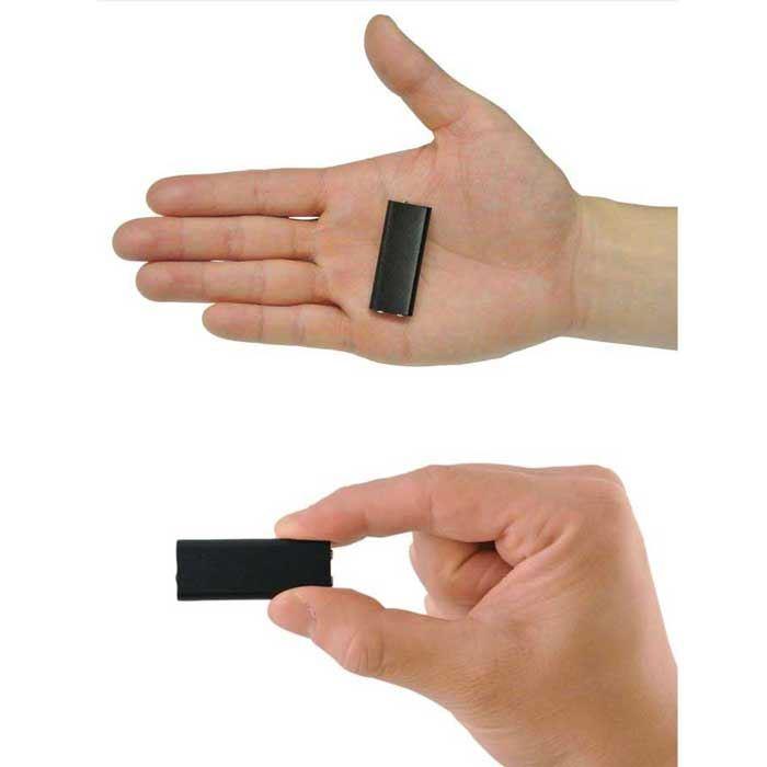 正規品 保証付き お得な2個売り お気に入り 超小型ICレコーダー 小つぶ君 レビュー記入で200円クーポンGET 超特価SALE開催 後払いも可