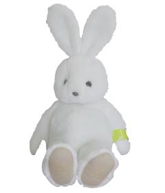 体重ベア:防災ウェイトアニマル:ウサギ/ラビット