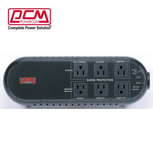 パワーコムジャパン UPS無停電電源装置/WOW-700U