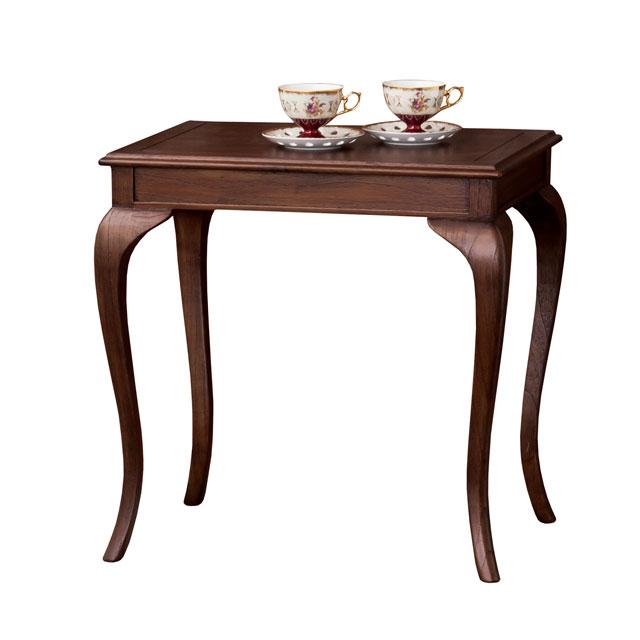 クロシオ ウェール コーヒーテーブル 28585