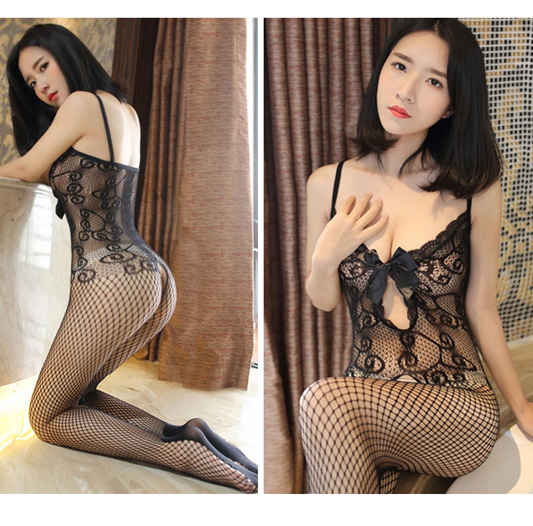 c7d98661610 ... Body stocking whole body network tights whole body tights sexy network  tights hole space body stocking ...