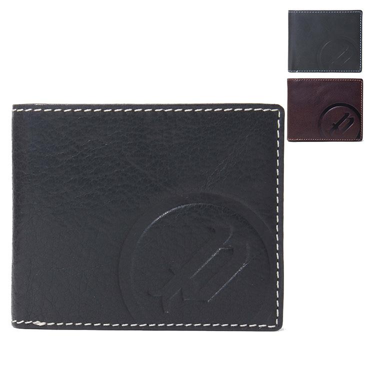 POLICE ポリス 二つ折り財布 PLC113 メンズ プレゼント ギフト 送料無料