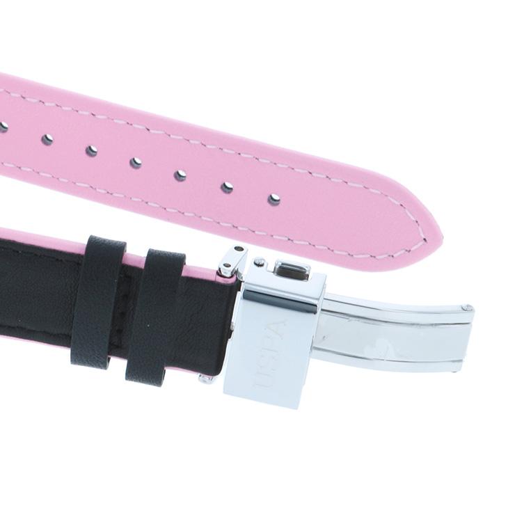 ユーエスポロアッスン USポロ 時計 US POLO ASSN ユニセックス 男女兼用 メンズ レディース プレゼント ギフト ウォッチ 腕時計 US-1A