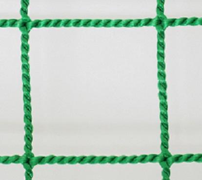 아울렛 터프 가이드 40밀리째넷(그린) 사이즈 약 2.1 m×3 m