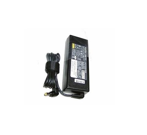 液晶一体PCへも適合 電源ケーブル付属有FMV-AC323A FMV-AC323Bなど同等品 富士通純正現行19V5.27A 電源アダプタ←FMV-AC323A B FPCAC112C FPCAC113Zなどと同等品 A11-100P2A SEE120P2-19.0 FPCAC69 FPCAC54 売り込み お見舞い FPCAC112