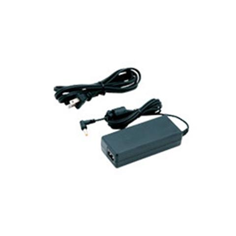 19V電源モデル専用 [並行輸入品] NEC純正ACアダプター PC-VP-WP131 ADP91B 65W E 19V3.42A 売り込み ADP-65JH