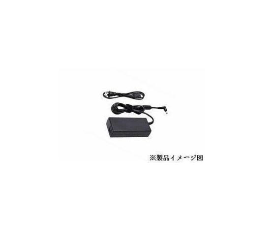 富士通fujitsu SV600 iX500 fi60f などへ代用可能16V2.5A ←24Vモデルでは対応できませんのでご注意ください 富士通 ScanSnap 600代用可能ACアダプター 代替電源 人気 中古 sv 商舗