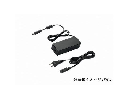 中古 代替電源 多目的12Vモデル電源 FSP AC FSP040-DGAA1 日本メーカー新品 などと互換可能 UP04821120B 春の新作シューズ満載 ADAPTER