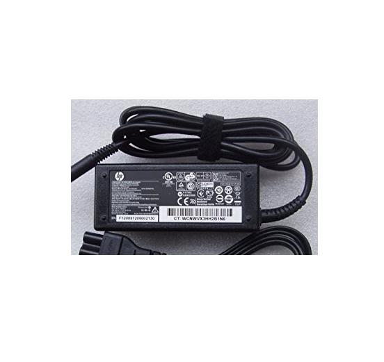 変換ケーブル付属により多機種対応可能 HP純正現行65WスマートACアダプター HP 大決算セール 販売 753559-002 714657-001 710412-001 709985-002 DCサイズ:7.4mmと4.5mm両方対応可 709985-003 DC変換ケーブル付属により多機種対応 709985-004 709985-001などへ互換可