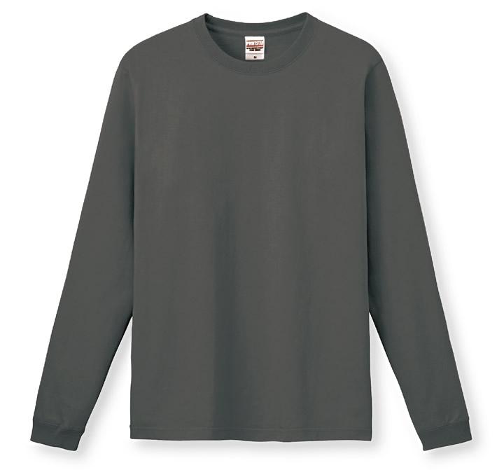 Æ¥½å¤©å¸'å´ ɕ·è¢–tシャツ Èムスブランド 00159 Hgl ×リントスター Xs Xxl 18色 6 6オンス ǧ‹å†¬ ìディース áンズ Ïイグレードロングtシャツ ¤ベント ·ンプル Ľœæ¥æœ Ńãäººã''応援 ¢ズマクロージング