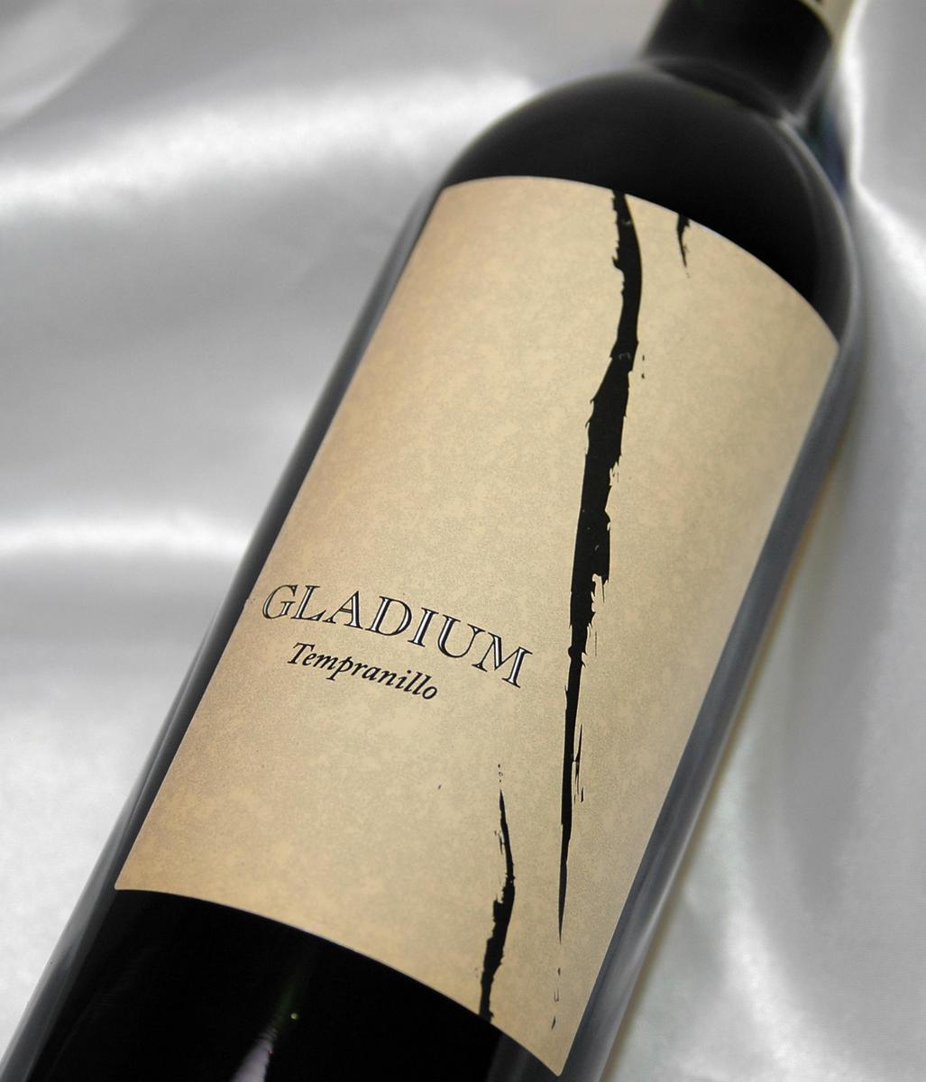 ボデガス カンポス レアレスグラディウム テンプラニーリョホーヴェン750ml スペインワイン 赤ワイン オーバーのアイテム取扱☆ 驚きの価格が実現