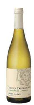 コトー ブルギニョン 値引き ブラン 2015 毎日がバーゲンセール 750ml ルイ 白ワイン フランスワイン ボーヌ ジャド ブルゴーニュワイン ブルギニヨン