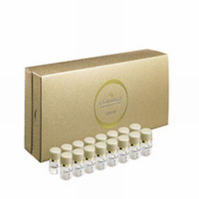 オッペン化粧品 OPPEN DRクライムベル エクセレントエッセンスコスメ 美容液 無香料 無着色