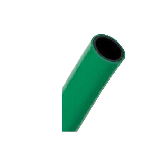 耐圧・防藻園芸ホース 15×20-50m ドラム巻き(散水/ホース ガーデニング/ガーデニング ホース/散水ホース/コイル巻き/耐寒ホース/耐圧ホース)