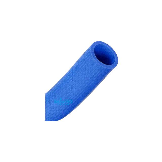 耐寒ホース デラックス 28×34-25m ドラム巻き(散水/ホース ガーデニング/ガーデニング ホース/散水ホース/コイル巻き/耐寒ホース/耐圧ホース)