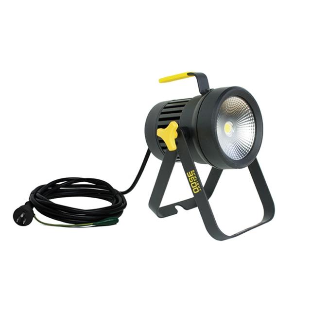 送料無料全天候型LED作業灯 スカイライト30W WT-2500(投光器 防水 明るい 昼光色 スタンド 作業用ライト LED作業灯 LEDワークライト 防水 白色 防水 屋内 サーチライト 作業灯 スタンド コンパクト LED灯光器 LED作業灯 LEDライト 作業用ライト 作業ライトライト ワークライト 屋外 照明 ), トータル「おすすめ本舗」:2f1ac6c6 --- sunward.msk.ru